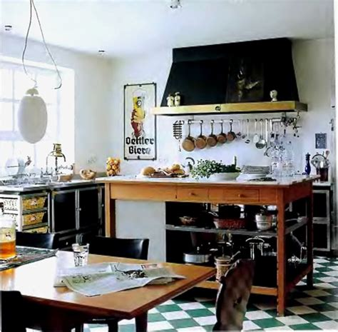 awesome type  kitchen design ideas awesome