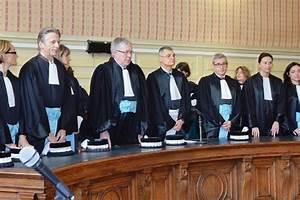 tribunal de grande instance du havre le parquet au bord With parquet du tribunal