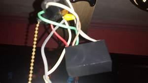 Wattage limiter wiring diagram hunter fans