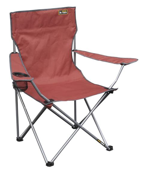 quik shade chair quik shade folding chair bright