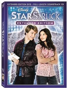 Go Wilde A Dvd Review Of The Disney Channel Original
