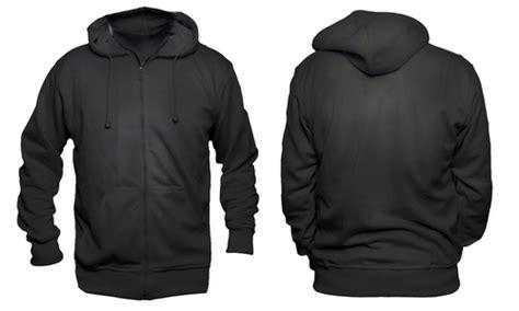 benefits  stocking   blank hoodies    season