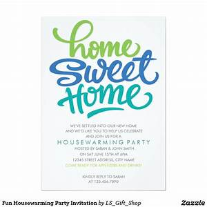 house warming party invitations gangcraftnet With housewarming party invites free template
