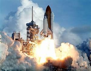 Space Shuttle Atlantis - Simple English Wikipedia, the ...