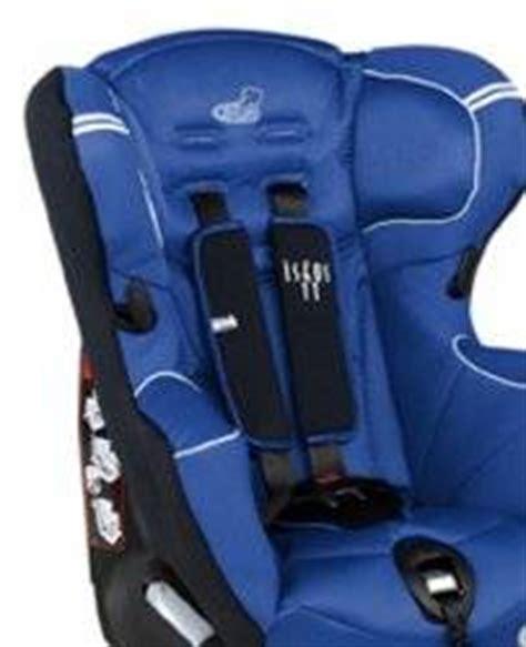 siege auto bb confort iseos bébé confort siège auto iséos t t oxygen bleu