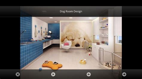 Ideas For Role Playing In The Bedroom dog room ideas android apps on google play