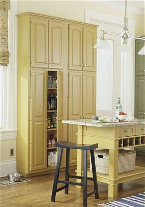 shallow kitchen pantry cabinet 1000 images about shallow cabinets on pinterest shelves
