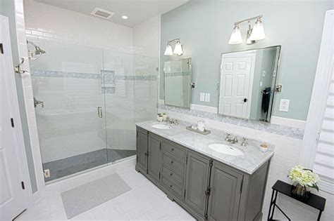 master bathroom floor plans shower  remodel  tub