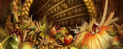 Background Home Screen Thanksgiving Thanksgiving Wallpaper by Digital Blasphemy Free Wallpaper Thanksgiving