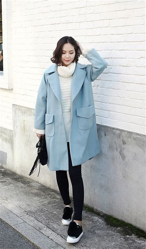 best 25 seoul fashion ideas on pinterest