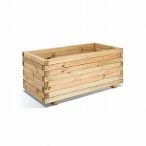 Chevron Bois Brico Depot : vis a bois brico depot beautiful meuble salle de bain ~ Dailycaller-alerts.com Idées de Décoration