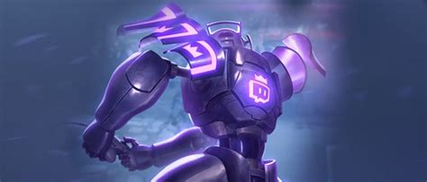 twitch prime members twitch blog