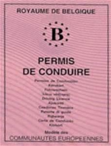 Perte De Point Permis De Conduire : permis de conduire b c 39 est moi nick ~ Maxctalentgroup.com Avis de Voitures