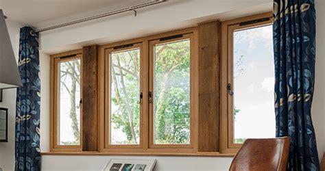 residence  windows gjb