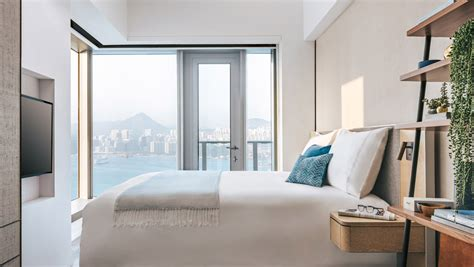 Service Appartment Hong Kong by New Serviced Apartment Waterfront Suites To Open In Hong