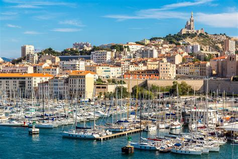 Pavillon Am Alten Hafen Marseille by Marseille What Not To Miss Travel Moments In Time