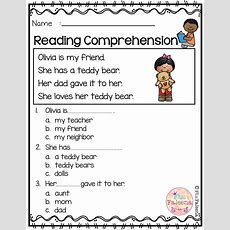 15642 Best Kindergarten Freebies Images On Pinterest  Kindergarten Freebies, Teaching Ideas And