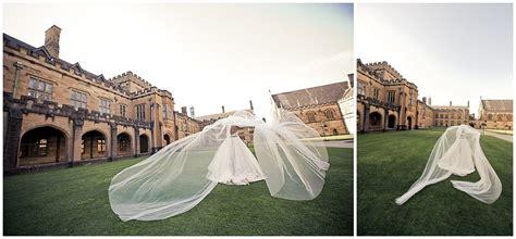 sydney wedding photographer st charbels syd uni