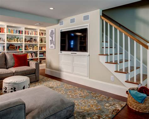 stair layout ideas pictures remodel  decor