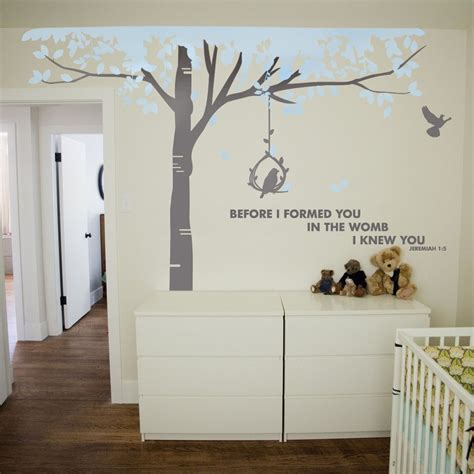 stickers phrase chambre adulte tree wall sticker by vinyl impression in the uk this