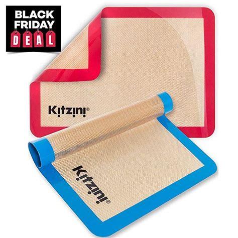silicone baking mat stick grade half professional non