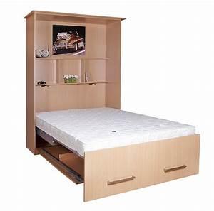 Hülsta Bett Buche : bett 140x200 mit bettkasten buche doppelbett funktionsbett u a preissuchmaschine ~ Indierocktalk.com Haus und Dekorationen