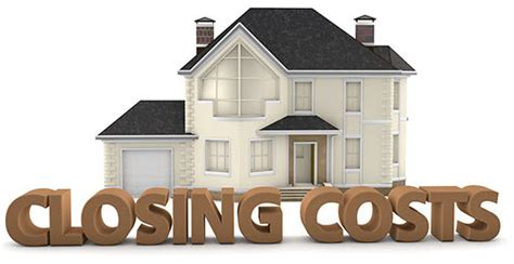 Knowing your options is the first step to saving on your homeowners. VA, FHA & Conventional Mortgage Closing Cost Calculator