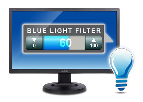 blue light filter for laptop laptops computers pc components mp3 players software