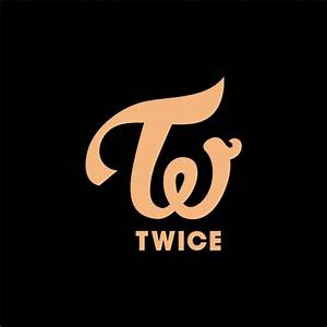 TWICE JAPAN OFFICIAL YouTube Channel - YouTube