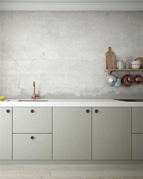kitchen cabinet magazine kitchen cabinet and floor combinations for a timeless 2602