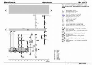 Driver Door Wiring Harness  850