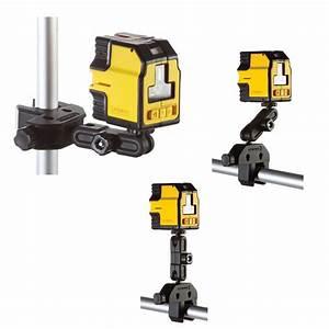 Niveau Laser Stanley : niveau laser stanley topiwall ~ Melissatoandfro.com Idées de Décoration