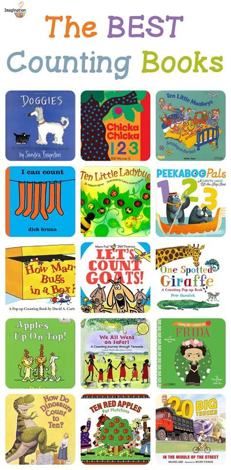 6489 best preschool images on 226 | f5fca99d6c9ccb6a9713c25a15ba331e