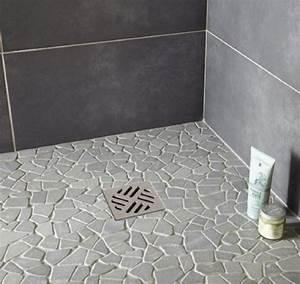 sol de douche a litalienne vente aix en provence salon With carrelage sol douche à l italienne