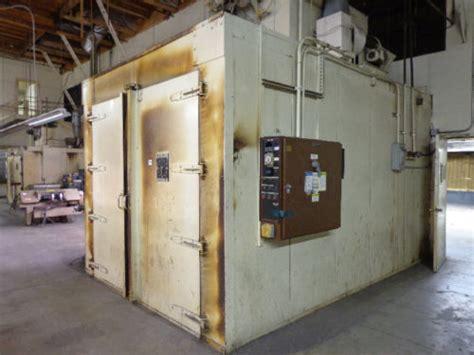 amiron machinery buying selling  machines surplus