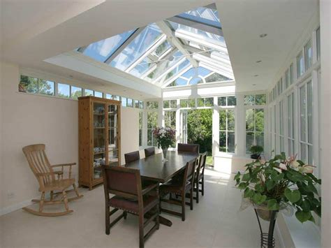 Home Design Ideas In Uk by Extension Ideas For The Home From Orangeries Uk