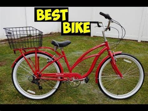 Schwinn Journey 2.0 Recumbent Review | Exercise Bike ...