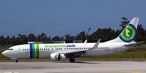 Transavia Agadir : transavia kelbillet ~ Gottalentnigeria.com Avis de Voitures