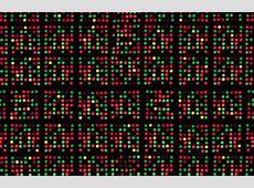 Enable Proven, Consistent array CGH Enzo Life Sciences