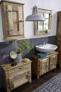 Badmöbel Vintage Style : badm bel vintage style reuniecollegenoetsele ~ Michelbontemps.com Haus und Dekorationen