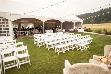 gorge wedding venue gallery