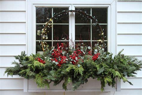 holiday cheer   christmas greens christmas