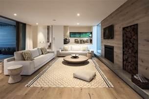 wohnzimmer einrichtung ideen parkettboden im wohnzimmer charaktervoller bodenbelag