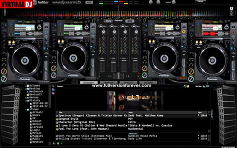 Virtual Dj Pro Latest Full Version For Windows Free Download