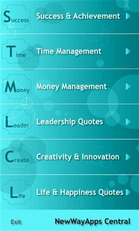 quotes  creativity  success quotesgram
