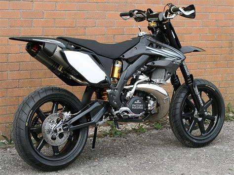 road legal motocross bikes for sale honda crf230 motard google search motorcycles
