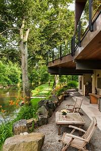 15, Stunning, Rustic, Landscape, Designs, That, Will, Take, Your