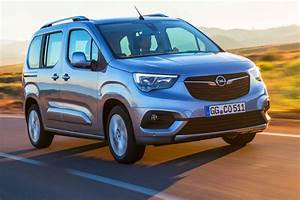 Opel Combo 2018 7 Sitzer : extra t rol helyekkel j n az opel combo life aut motor ~ Jslefanu.com Haus und Dekorationen
