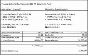 Kosten Nutzen Rechnung : tbprojektwerkzeuge kosten nutzen analyse ~ Lizthompson.info Haus und Dekorationen