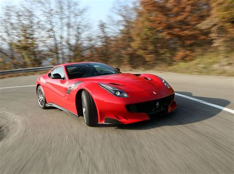 See more ideas about ferrari f12, ferrari, super cars. Ferrari F12 Berlinetta 2020 - Cars Trend Today